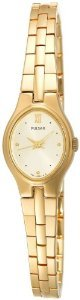 Pulsar Pc3012 Womens Watch