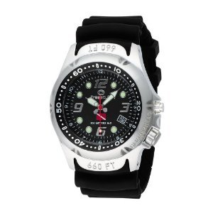 Freestyle Fs75401 Hammerhead Polyurethane Watch