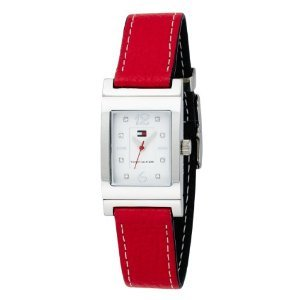 Tommy Hilfiger Womens 1780565 Reversible