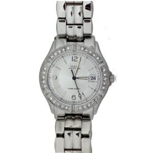 Guess G75511m Stainless Steel Bracelet