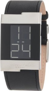 Kenneth Cole Kc1296 Ny Digital Leather