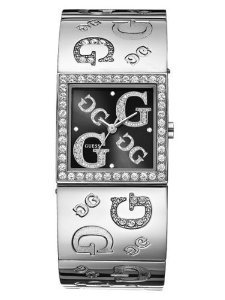 Guess U85056l2 Guess Womens Watch
