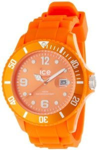 Ice Watch Si Oe B S 09 Collection Plastic Silicone
