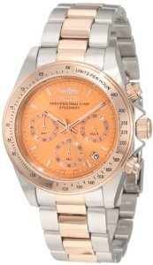 Invicta 6933 Collection Chronograph Stainless