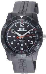 Timex T49831 Expedition Rugged Analog