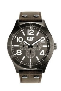 Watches Ni15935535 Camden Analog Watch
