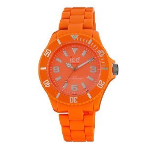 Ice Watch Womens Cf Oe B P 10 Classic Polycarbonate