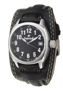 Timberland Terrano Womens Watch Qt5111106