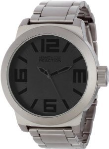 Kenneth Cole Reaction Rk3210 Oversized