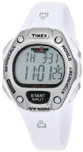 Timex Womens T5k515 Ironman Traditional