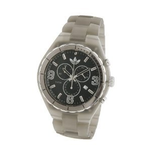 Adidas Nylon Cambridge Chronograph Adh2565
