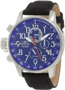 Invicta 1513 Force Collection Chronograph