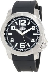 Invicta 1902 Specialty Collection Quartz