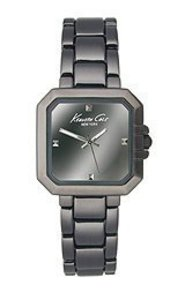Kenneth Cole Bracelet Mirrored Womens