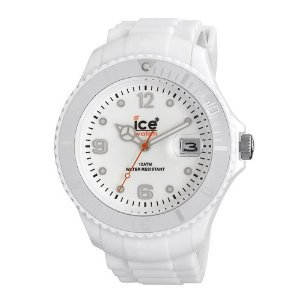 Watch Siwebbs11 Forever Collection White