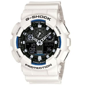 G Shock Big Case Limited Watch