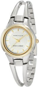 Anne Klein 10 9817svtt Two Tone