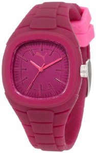 Puma Womens Pu102882005 Bubble Analog