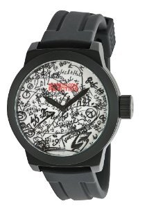 Kenneth Cole Reaction Rk1249 Collection