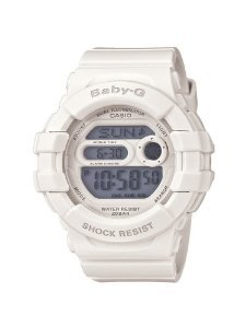Casio Bgd140 7acr Resistant Multi Function Digital