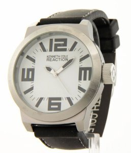 Kenneth Cole Reaction White Rk1215