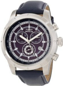 Invicta 10687 Specialty Chronograph Watch