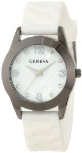 Geneva Moderate Womens Mother   Pearl