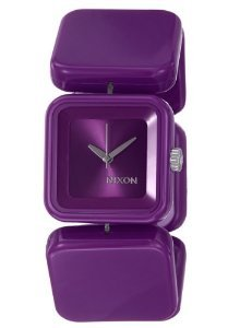 Nixon Misty Womens Quartz A107230 00